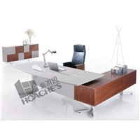 Hoaches office furniture office desk