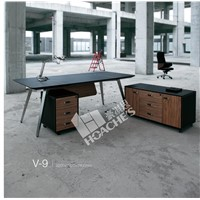New design office furniture