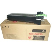refillable High Quality Compatible Sharp Ar-016 Toner Cartridge for COPIER AR-5316/5318/5320