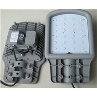30W-200W LED Street Lamp