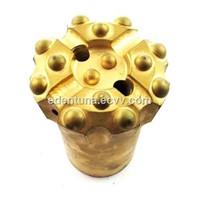 Tungsten carbide oil well drilling bits/ rock drill bits