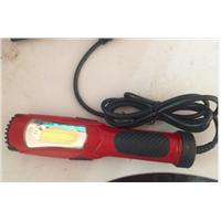 COB LED  Trouble light,work light, 3W  5W   8W  13W  14W