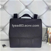 genuine leather shoulder bag for men leather bag