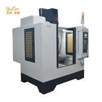 High speed Drilling and Tapping Machine Center Tapping Machine