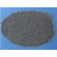 Brown Fused Alumina for Abrasive Application