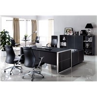 Office Furniture Office Table