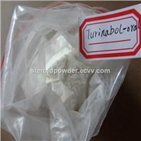 Sell 4-Chlorodehydromethyltestosterone Anabolic Steroid Powder Online