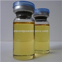 Trenbolone Enanthate Injection 200 mg/ml for Bodybuilding