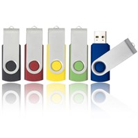4gb 8gb 16gb 32gb 64gb usb flash drives