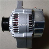 Alternator 14679 Replacement for Denso