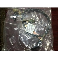 Cable  551639-1108580  MAZ