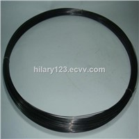 Tungsten Wire for Electric Light Source