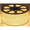 LITRON. BRILLIANCE LED Strip Light