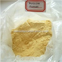 Sell Finaplix Trenbolone Acetate for Mass Muscle Growth