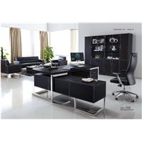 New Style Modern Office Desk