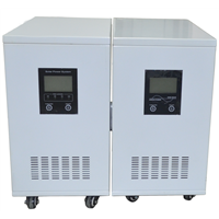 professional supplier solar generator price solar energy generator portable solar power generator