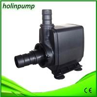 mini water circulation pump/ high pressure water pump/ agricultural irrigation water pump HL-2000NT