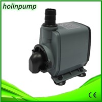 mini water circulation pump/ high pressure water pump/ agricultural irrigation water pump HL-2000NT
