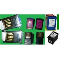 rimage c8856a   rimage 8856  8857  inkjet cartridge  Rimage 2000I, 480I, R360I, Microboards PF3,CX-1