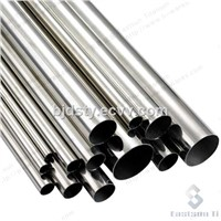 Baoji Eastsun Titanium Industry specialize in titanium seamless pipes for industrial
