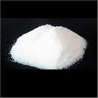 Sodium Salt for Leather and Oil Field