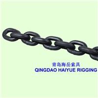 G80 lifting chain