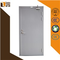 Steel door,steel security door,steel fire rated door,wholesale door