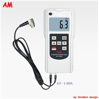 Ultrasonic Thickness Gauge  AT-140A