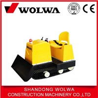 good quality toy bulldozer with music suitable for children central park