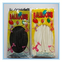 magic long balloon fancy balloons,long shaped balloons advertisin