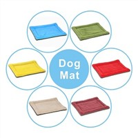 new design dog bed