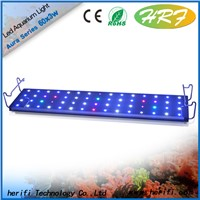 2015 herifi led aquarium light with good quality