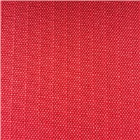 600D 5mm Ripstop Polyester Oxford Fabric, Backpack Material