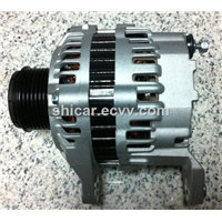 Alternator 20066 Replacement for Nissan