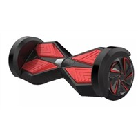 Best quality self balancing two wheel electric scooter 2 wheel electric scooter skateboard