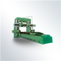 Used cnc planer milling machine price offered by planer milling machine manufacture IN China