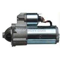 Starter 36100-42200 Replacement for Hyundai