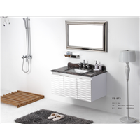 YB-873 Stainless Steel Bathroom Products from China