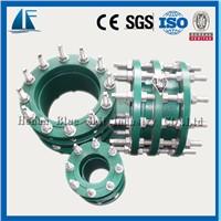 Metallic Expansion Joint, Dismantling Joint, Metal Joint (VSSJAF)