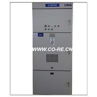 Core Power KYN44A-12(Z)Series of High-voltage Switchgear Cabinet