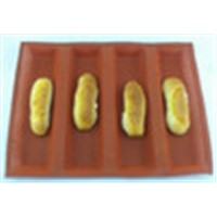 food grade silicone bread baking mold