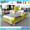CNC Router for Woodworking Machinery