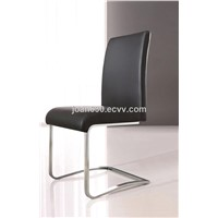 wholesale modern table and chairs 4 restaurant furniture