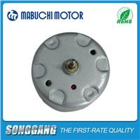 100 Percent Original Japan Mabuchi Motor,Permanent Magnet DC Motor