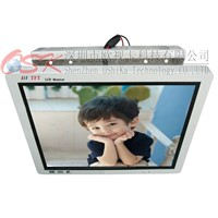 19inch TFT LCD monitor GD-1901W