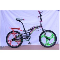 bmx bicycle, freestyle bicycle, bmx bike, bicycle bike