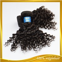 Best Selling Top 6A grade virgin hair indian hair extensions wholesale