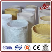 Exllent Filter Bag For Dust Collector And Especially Tailored For You