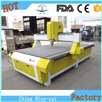 Nice-Cut NC-R1325 cnc router wood working machine