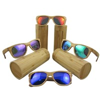 One of biggest bamboo wooden sunglasses manufacturer we wood sunglasses